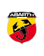 Accessoires Abarth